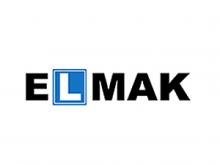 ELMAK