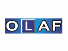 OSK OLAF