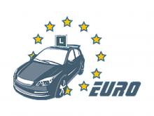 OSK EURO