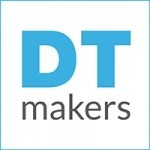 DT Makers