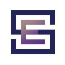 EvagoSkills sp. z o.o
