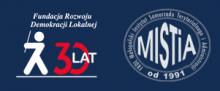 Małopolski Instytut Samorządu Terytorialnego i Administracji