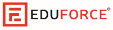 Eduforce
