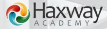 Haxway Academy