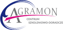 Centrum Szkoleniowo- Doradcze Agramon