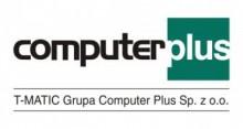 Ośrodek Szkoleniowy Computer Plus Edukacja