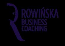 Rowińska Business Coaching