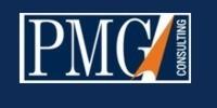PMG Consulting Sp. z o.o.