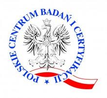 Polskie Centrum Badań i Certyfikacji S.A.