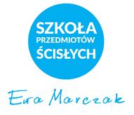 Logo Szkoła Przedmiotów Ścisłych