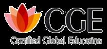 Certified Global Education