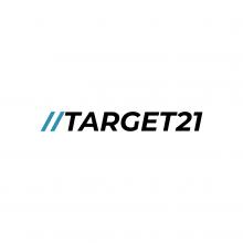 Logo TARGET21 Sp. z o.o.