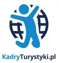 Kadry Turystyki kursy i szkolenia turystyczne