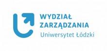 Wydział Zarządzania Uniwersytet Łódzki