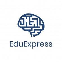 Logo EduExpress sp. z.o.o