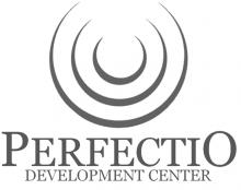 Perfectio Development Center
