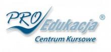 ProEdukacja-Centrum Kursowe w Katowicach