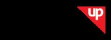 Logo One Step Up Sp. z o.o.