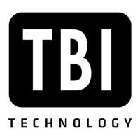 Logo TBI Technology