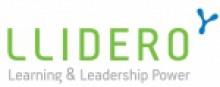 Logo Llidero Sp. z o.o.