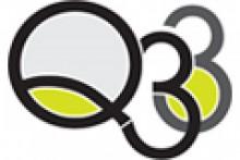 Q33 Sp. z o.o.