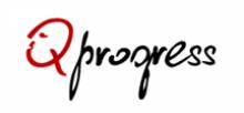 Qprogress Sp. z.o.o