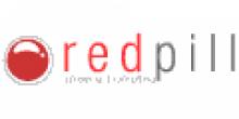 RedPill - szkolenia IT konsulting