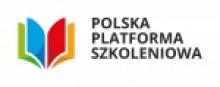 Polska Platforma Szkoleniowa Sp. z o.o.