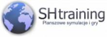 SHtraining