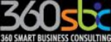 Smart Business Consulting 360 Sp.z o.o.