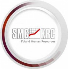 SMG/KRC POLAND HUMAN RESOURCES