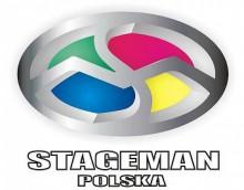 Stageman Polska