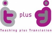 TplusT – szkolenia jezykowe tlumaczenia