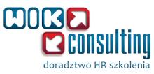 WIK Consulting Doradztwo HR Szkolenia