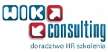 WIK Consulting