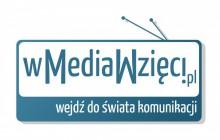 wMediaWzieci.pl