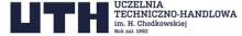 Uczelnia Techniczno-Handlowa imieniem H. Chodkowskiej