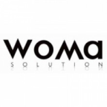 WoMa Solution
