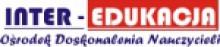 INTER-EDUKAJCA Ośrodek Doskonalenia Nauczycieli
