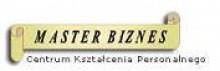 Master Biznes Centrum Kształcenia Personalnego