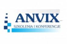 Anvix Sp. zo.o.