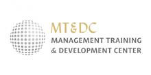 Project ManagementCenter