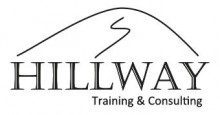 Logo HILLWAY Training & Consulting Sp. J.