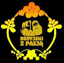 Rosyjski z pasją