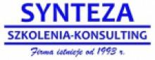 SYNTEZA [Szkolenia-Konsulting]