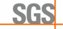 SGS Polska Sp. z o.o.