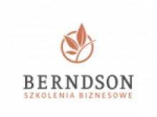 BERNDSON sp. z o.o.