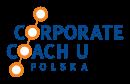 Corporate Coach U Poland