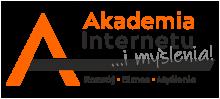 Akademia Internetu Cezarego Glijera