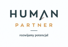 Human Partner sp. z o.o.